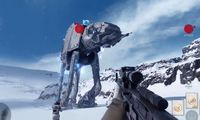 Article_list_star_wars_gameplay