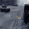 New gameplay for The Division takes us to 'the Dark Zone'
