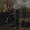 Assassin's Creed Syndicate gameplay walkthrough shows off new features