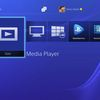Media Player now available to download on PS4 with DLNA support