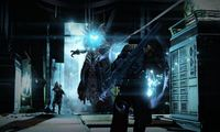 Article_list_destiny_the_will_of_crota