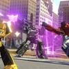 Transformers: Devastation being developed by PlatinumGames, inspired by comics