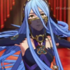 Check out the Fire Emblem Fates trailer from Nintendo's E3 Direct