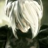Square Enix announces new Nier project
