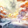 Everything we know about Square Enix's new RPG Project Setsuna