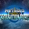 Someone started a petition calling for the cancelation of Metroid Prime: Federation Force