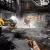 Killing Floor 2 Gets New Trailer at PC Gaming Show 2015