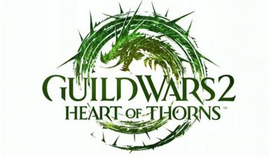 Guild Wars 2: Heart of Thorns bringing guild halls; now available for pre-purchase