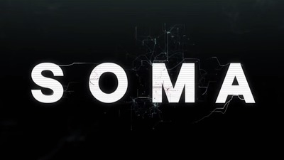 Amnesia creators show off new footage and release date for horror game SOMA