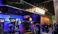 Article_list_e3_2015_activision_booth