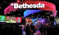 Article_list_e3_2015_bethesda_booth