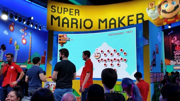 Was this E3 the final nail in the coffin for the Wii U? - Wii U Forum ...