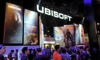 Article_list_e3_2015_ubisoft_booth