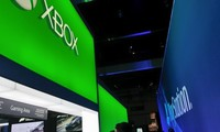 Article_list_e3_2015_xbox_vs_playstation