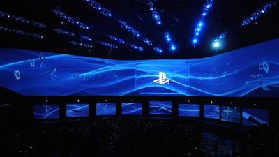 Sony hosts 'Best of E3 Sale' on PS4 and PS3 games