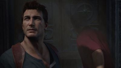 Could Uncharted 4 be the last in the series?