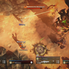 New Helldivers Expansion Coming in July