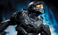 Article_list_halo_master_chief_collection