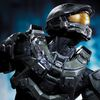 Rumor: Halo: Master Chief Collection, Sunset Overdrive headed to PC
