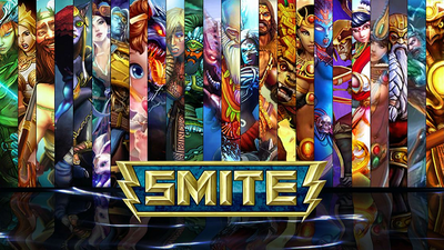 smite enters open beta on xbox one july 8