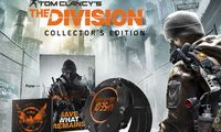 Article_list_the_division_collectors_edition