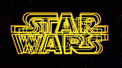 This is the quickest way to watch all six Star Wars movies