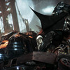 New Batman: Arkham Knight screenshots fresh from E3