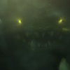New League of Legends champ, 'The River King,' teased