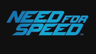 New Need for Speed will not require an online connection to play