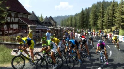 tour de france 2015 launch trailer released