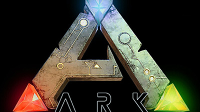studio wildcard handing out free gift to ark survival players