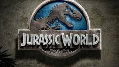New Jurassic World theory pops up