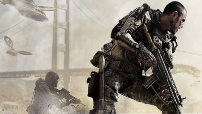 Read Dead Redemption, Call of Duty lead the vote for backwards compatability on Xbox One