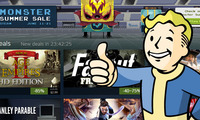 Article_list_steam-summer-sale-day-9-discounts-feature