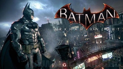 Batman Arkham Knight Reviews for PC Delayed