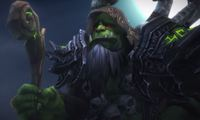 Article_list_world_of_warcraft