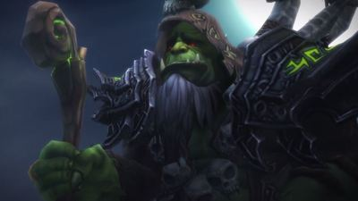 World of Warcraft: Warlords of Draenor is 40% off ahead of Patch 6.2