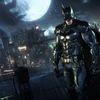 Batman: Arkham Knight coming to PC, PS4 and Xbox One