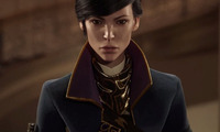 Article_list_assassins-creed-syndicate-emily
