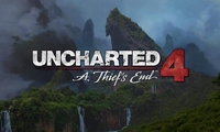 Article_list_uncharted-4-a-thiefs-end