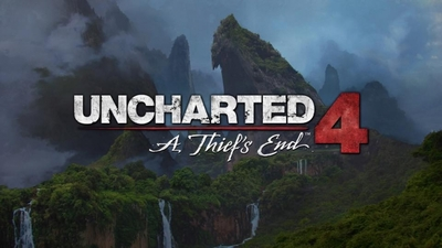 What the heck happened during Sony's Uncharted 4 demo?