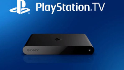 Never bought a PlayStation TV? Neither did anyone else, here's why