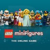 lego minifigures online coming to android and ios June 29th