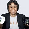 Shigeru Miyamoto knows why Nintendo's Wii U failed