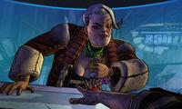 Article_list_tales_from_borderlands_ep3