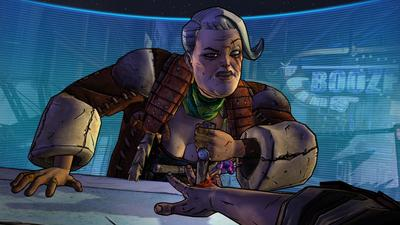 Tales From the Borderlands: Episode 3 Release Dates Revealed