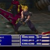Square Enix Clarifies Final Fantasy 7 PC Port Release Date