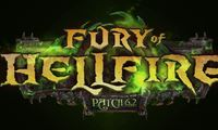 Article_list_patch_6.2_world_of_warcraft