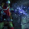 Bungie is 'comfortable with the value' of Destiny: The Taken King