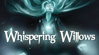ouya horror title whispering willows coming to xbox one and wii u